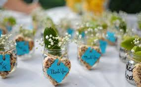 party favors for weddings wedding favors wedding fairy tale