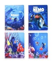 Finding Nemo Flip Sofa Popular Finding Nemo 4 Buy Cheap Finding Nemo 4 Lots From China
