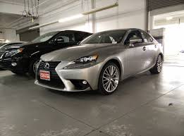 lexus hybrid test drive east west brothers garage test drive 2015 lexus is250