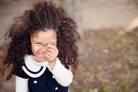 light skin boy haircuts the time my biracial daughter asked about my brown skin cherish365