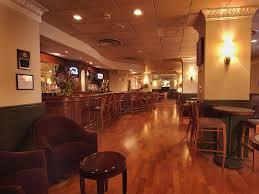 Dca Airport Map Hotel Crowne Plaza Dca Airport Arlington Va Booking Com