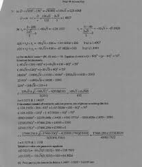 math 120 materials website test archive dept of mathematics