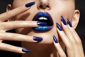 a guide to acrylic nail designs tips u0026 maintenance fmag com