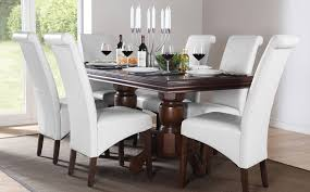Dining Chairs White Wood Wood Dining Tables