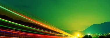 centurylink internet light red 100 mbps high speed internet centurylink