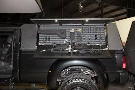 tactical truck 5 11 tacticalr unleashed