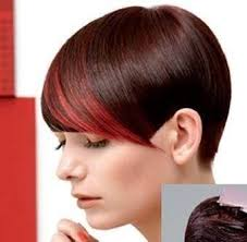 short haircuts to cut yourself what are the best short hair cuts for women quora
