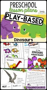 48 best dinosaur theme images on pinterest dinosaurs dinosaurs