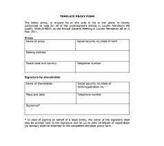 logic model templates free research proposal sample kenya