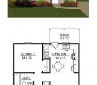 7 Bedroom Floor Plans 7 Room House Bedroom Plans Indian Style Plan Sketches Sliding Gl