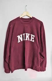 best 25 nike shirt ideas on pinterest nike nike