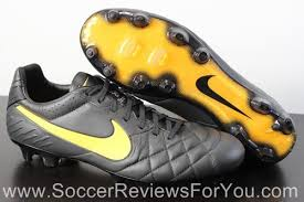Nike Tiempo Legend Iv nike tiempo legend iv acc firm ground review soccer reviews for you