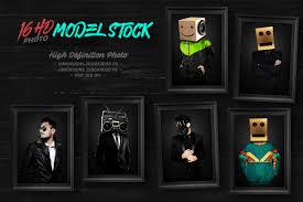 halloween flyer background template flyer templates u0026 model stock bundle by design bundles
