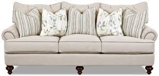 furniture sleeper sectional sofa klaussner sectional sofa 21 ideas of shabby chic sectional sofas couches sofa ideas