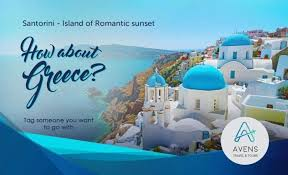Best travel agency in qatar affordable qatar travel agency