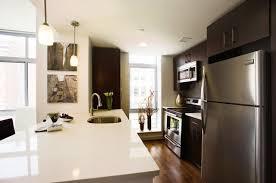 2 bedroom apartments in la amazing design 2 bedroom apartments for rent los angeles ardmore