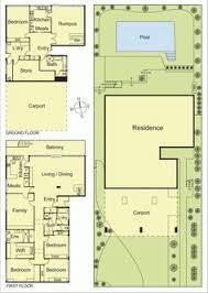 Mid Century Modern House Plan Mid Century Modern House Plans Small Mid Century Homes Post
