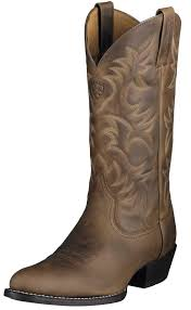buy cowboy boots canada bridle path tack shop tack wear store