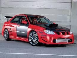 subaru hatchback custom rally official custom paint job thread page 2 subaru impreza wrx sti