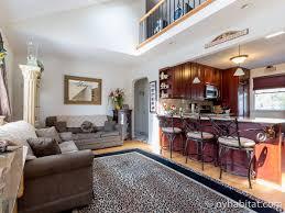 york roommate room for rent in queens 2 bedroom duplex