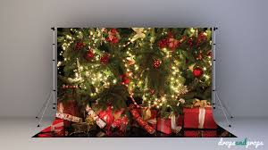 christmas photo backdrops unique christmas photo backdrop ideas collections photo and