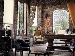 vintage home interior house of memories the resurgence of vintage and antique décor