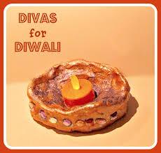 diwali resources diwali crafts diwali diva lamp free teaching