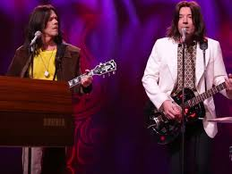 jimmy fallon and kevin bacon spoof the kinks hit lola
