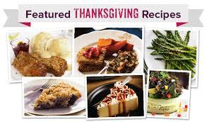 9 no fail vegan thanksgiving recipes dinner menu tips