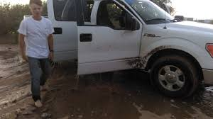 lexus of tampa bay car wash what did you do to your land cruiser toyota lexus 4x4 this week