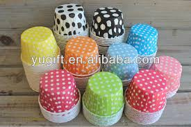 candy cups wholesale wholesale muffin paper cups candy cups nut cups buy muffin paper