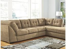 eight affordable furniture stores to furnish your home on the