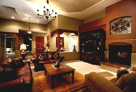 traditional home interior design ideas living room with small