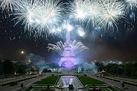 bastille day 2016 what is it and why is it celebrated metro news
