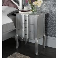 bedroom nightstand night stand dresser narrow nightstand with