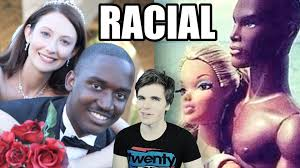 Interracial Dating Meme - what is bad about interracial dating first evidence that online