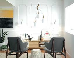 Linear Chandelier Dining Room Kichler Circolo Chandelier And Medium Size Of Linear Chandelier
