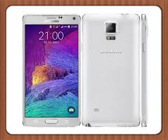 android phone samsung samsung galaxy note 4 duos n9100 original unlocked 3g 4g gsm