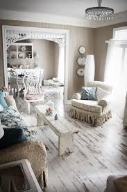 3405 best wood floors images on pinterest architecture cottage