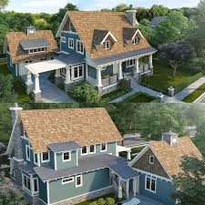 country cottage plans 1011 best house plans images on craftsman house plans