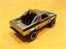 brat car julian u0027s wheels blog subaru brat 2016 car culture trucks