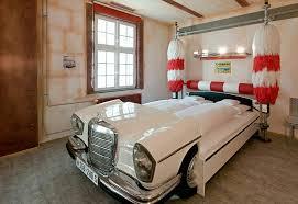 chambre d hotel originale v8 hotel hôtel insolite unique hotel experience