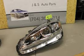 lexus is350 headlight used lexus headlights for sale page 44