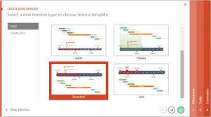 event planning powerpoint template reboc info
