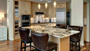 kitchens with islands photo gallery kitchen island 6 kitchen island 6 kitchen island with