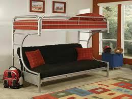 Convertible Bunk Beds Convertible Bunk Beds