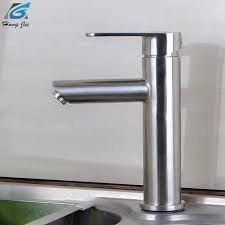 Cheap Stainless Steel Sinks Kitchen by Online Get Cheap Stainless Steel Sink Deep Aliexpress Com