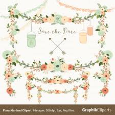 indian wedding flowers garlands indian clipart flower garland pencil and in color indian clipart