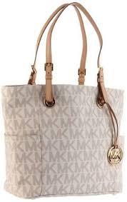 designer taschen outlet michael kors fashion jacquard cheap bags monogram large black satchels outlet
