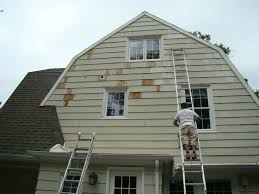 house painters in westfield nj final touch painting u0026 carpentry